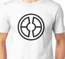 HeroCommunicore Unisex T-Shirt