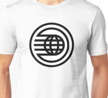 HeroEarth Unisex T-Shirt