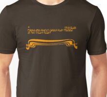 Stereolab - Cobra and Phases Group Play Voltage in the Milky Night Unisex T-Shirt