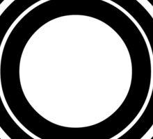 HeroEnergy Sticker