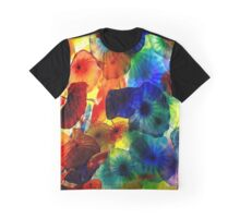 Chihuly Graphic T-Shirt