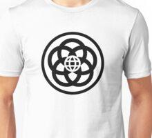 HeroEpcotCenter Unisex T-Shirt