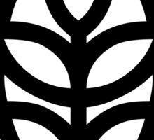 HeroLand Sticker