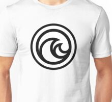 HeroSeas Unisex T-Shirt