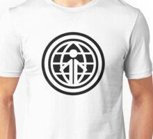 HeroShowcase Unisex T-Shirt