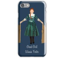 Winnie iPhone Case/Skin
