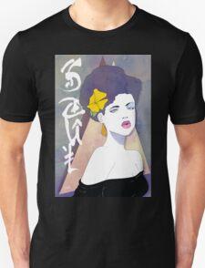 Flirty SOUL Unisex T-Shirt