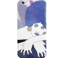 Frigid Soul iPhone Case/Skin