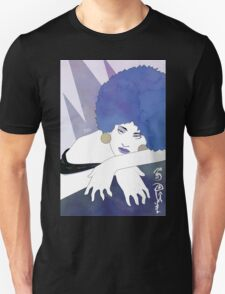 Frigid Soul Unisex T-Shirt