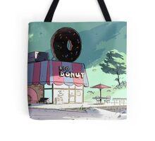 Big Donut - Steven Universe! Tote Bag