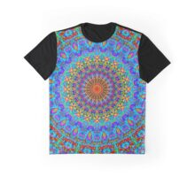 Design Table Product With Many Tricks Number 13 Graphic T-Shirt