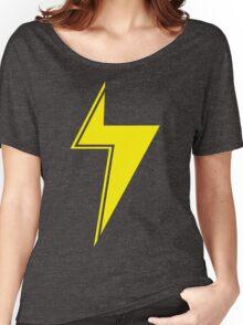 Ms. Marvel - Kamala Khan Women's Relaxed Fit T-Shirt