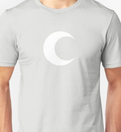 Moon Knight Unisex T-Shirt
