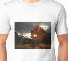 Fally Moods Unisex T-Shirt
