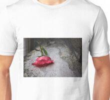 sl-week-2-rouge Unisex T-Shirt