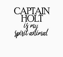 Captain Holt is my Spirit Animal Classic T-Shirt