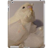 Snow White iPad Case/Skin