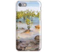 Town Beach, Broome iPhone Case/Skin