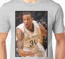 Bryce Dejean Jones Unisex T-Shirt