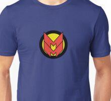 Miracleman Unisex T-Shirt