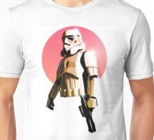 Super Trooper Unisex T-Shirt