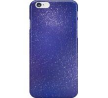 Plain Galaxy Phone Case iPhone Case/Skin