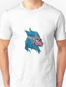 Thaddius T-Shirt