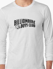 BBC Long Sleeve T-Shirt