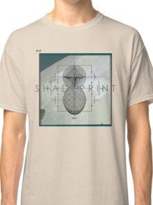 Region Three. Classic T-Shirt