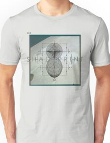 Region Three. Unisex T-Shirt