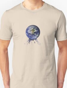 Precious Earth T-Shirt