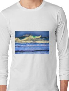 High Surf  Long Sleeve T-Shirt