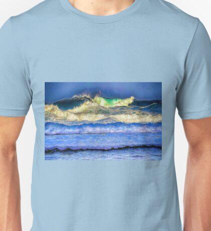 High Surf  Unisex T-Shirt
