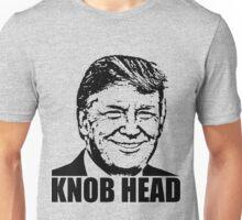 KNOB HEAD Unisex T-Shirt