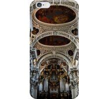 Paradisio  iPhone Case/Skin