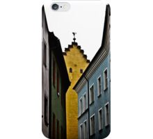 Guilded iPhone Case/Skin