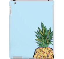 Piña iPad Case/Skin