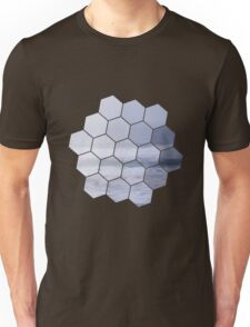 Hex Unisex T-Shirt