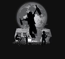 BOTTLE KIDS RUN! T-Shirt