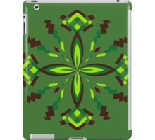 12 - Nature iPad Case/Skin
