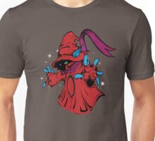 Orko the wizard  Unisex T-Shirt