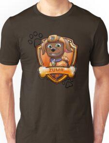 Zuma Unisex T-Shirt