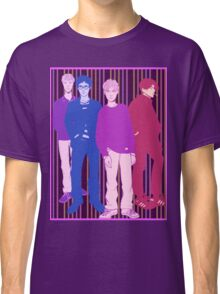 blur Classic T-Shirt
