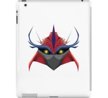 Botron iPad Case/Skin