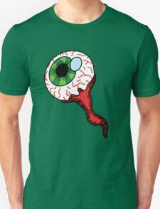 Got My Eye On You T-Shirt