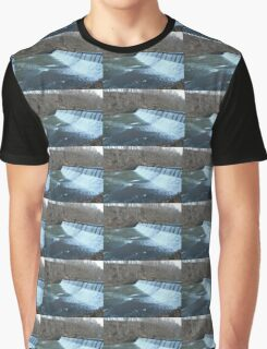 The Falls 2 Graphic T-Shirt
