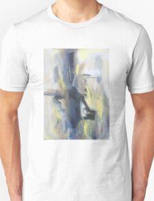 Ashbrand T-Shirt