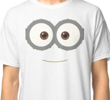 Minion Classic T-Shirt
