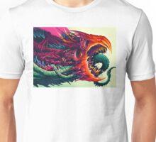 CS:GO Hyperbeast Unisex T-Shirt