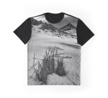 Resistant Graphic T-Shirt